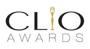 2012 CLIO Award