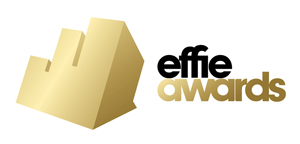 2012 Effie Award