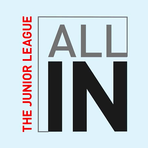 The Junior League - 2016 Annual Conference Video