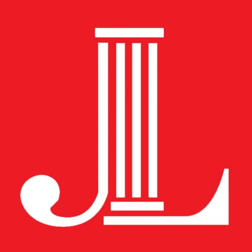 The Junior League - Brand Standards
