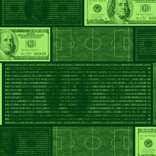 The Top 4 Sports Tech Investments for 2017
