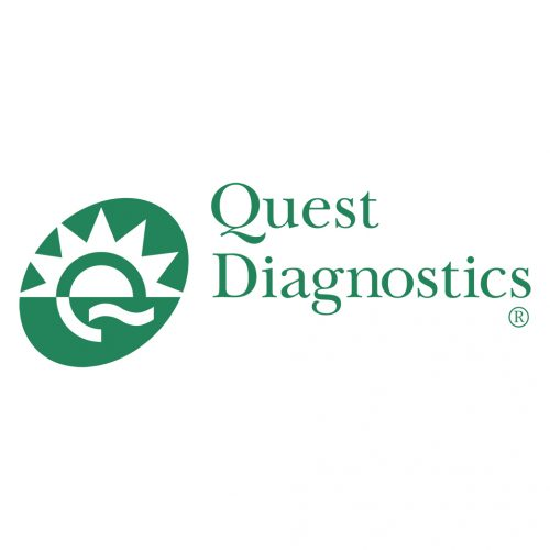 Quest Diagnostics - Verbal Identity & Brand Messaging Guidelines