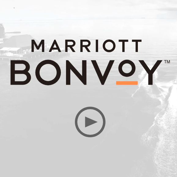 Naming Specialist - Marriott Bonvoy™ - the new loyalty program encompassing Marriott Rewards®, The Ritz-Carlton Rewards® and SPG®.