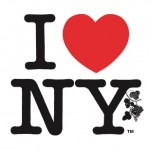 I Love NY Customizable Brochure - New York State Department of Tourism