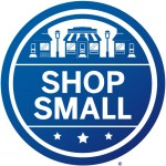 """Small Business Saturday"" Marketing Campaign - American Express OPEN"