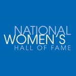 National Women's Hall of Fame – 2015 Induction Ceremony Video